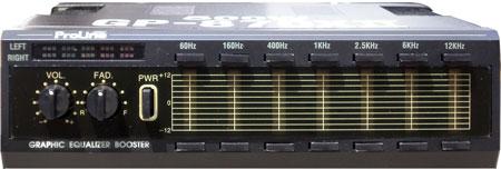 proline equalizer wiring diagram proline image proline car stereo wiring diagram proline image on proline equalizer wiring diagram